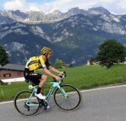 antwan-tolkoek-jumbo-visma-tour-suiza-2019-etapa6-1