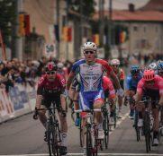arnaud-demare-route-occitanie-2019-etapa2