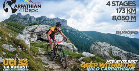 bh-transcarpathian-2019