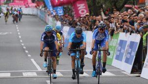 brayan-gomez-vuelta-colombia-2019-etapa8