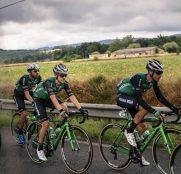 caja-rural-rga-route-occitanie-2019-etapa2