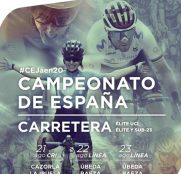 campeonatos-españa-ciclismo-carretera-2020-jaen-cartel-rec