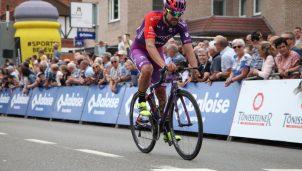 daniel-lopez-belgium-tour-2019