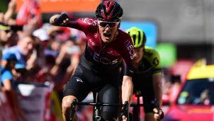 dylan-van-baarle-dauphine-2019-etapa8