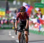 egan-bernal-team-ineos-tour-suiza-2019-etapa6