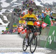 egan-bernal-tour-suiza-2019-etapa7