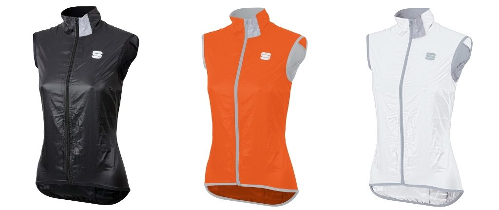 hotpack easylight chica 001