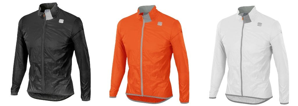 hotpack easylight hombre 002