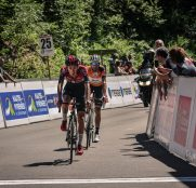 ivan-sosa-alejandro-valverde-route-occitanie-2019-etapa3