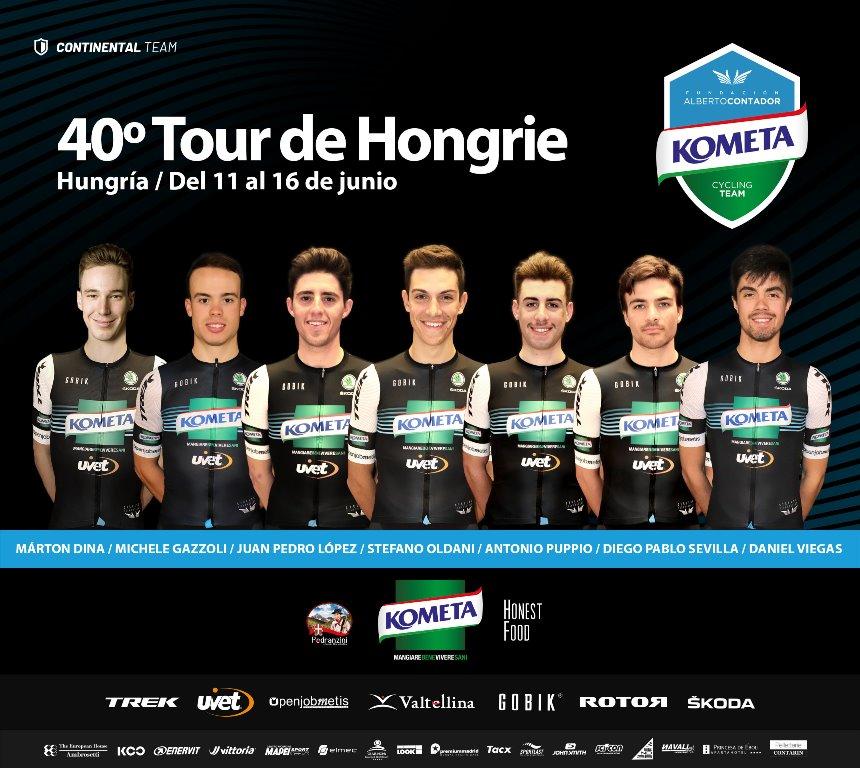 kometa-cycling-tour-hungria-2019-1