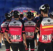 lizarte-giro-sub23-2019