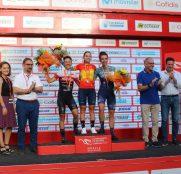 lourdes-oyarbide-movistar-team-campeonato-espana-2019