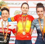 lourdes-oyarbide-movistar-team-campeonato-espana-2019-2
