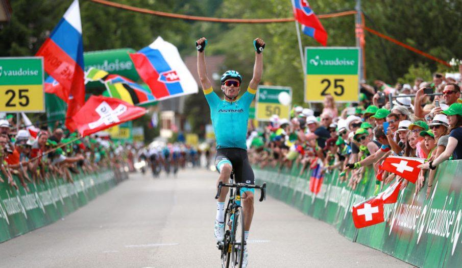 luis-leon-sanchez-astana-tour-suiza-2019-etapa2