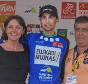 oscar-rodriguez-euskadi-murias-route-occitanie-2019-etapa4