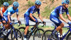 oscar-sevilla-team-medellin-vuelta-colombia-2019-etapa4