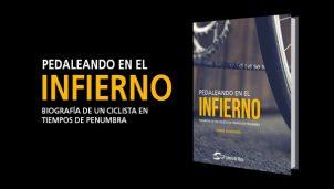 pedaleando-en-el-infierno-1