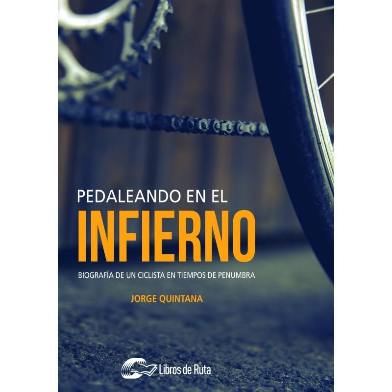 pedaleando-en-el-infierno-2