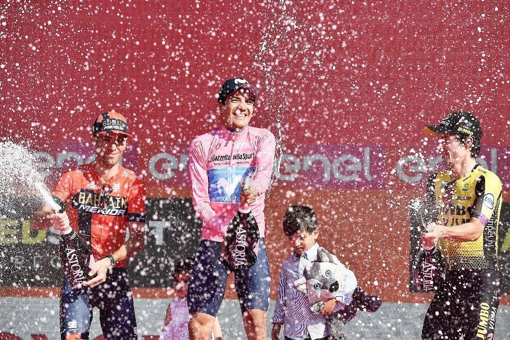 richard-carapaz-giro-italia-2019-etapa21