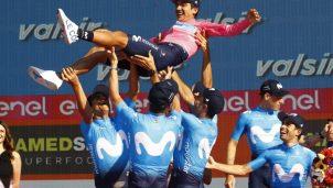 richard-carapaz-movistar-team-giro-italia-2019-etapa21-3