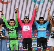 seleccion-colombia-giro-sub23-2
