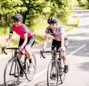 sportful-summer-woman 2019-11