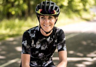 sportful-summer-woman 2019-12