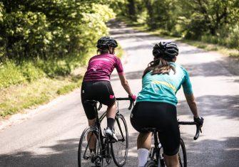 sportful-summer-woman 2019-9