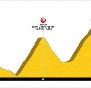 tour-suiza-2019-etapa9-perfil