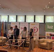 women-cycling-csd-2019-inigo-cuesta