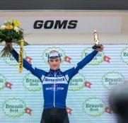 yves-lampaert-tour-suiza-2019-etapa8