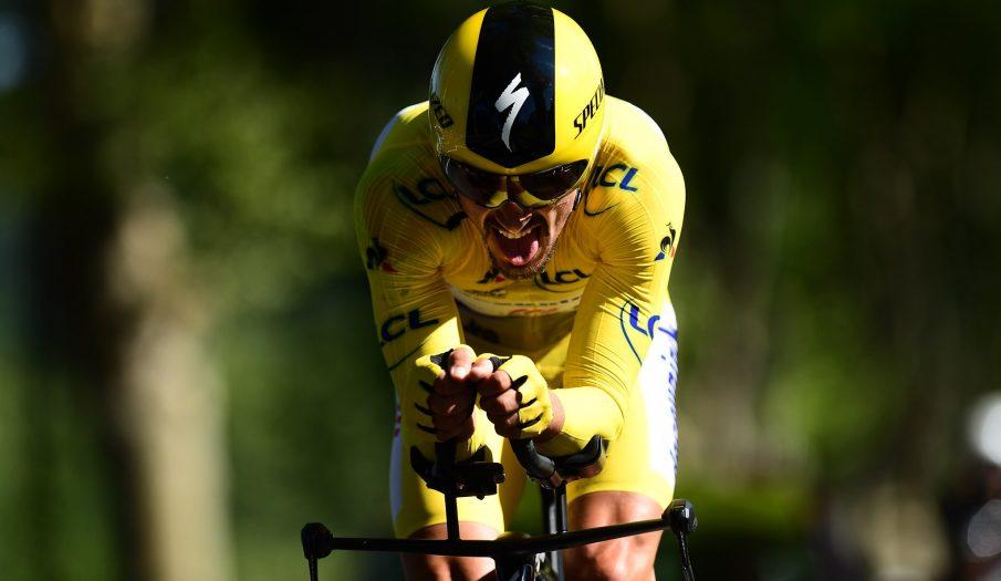 Alaphilippe-Tour-Francia-Lider-Crono
