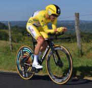 Alaphiplippe-Deceuninck-Quick-Step-CRI-Pau-Etapa13-Tour-Francia-2019