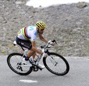 Alejandro-Valverde-Movistar-Tour-Francia-2019-Alpes