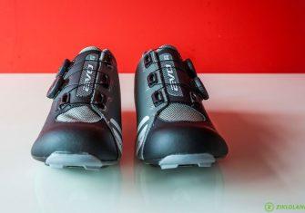 BH-Evo-Road-Zapatillas-2