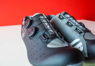 BH-Evo-Road-Zapatillas-3
