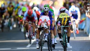 Calen-Ewan-Dylan-Groenewegen-Tour-Francia-2019-Etapa11-Toulouse