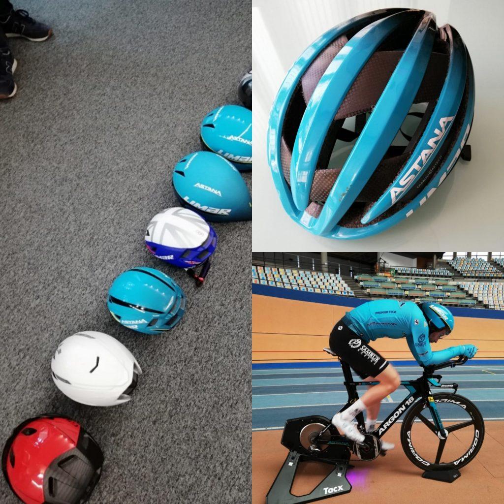 Ciencia-tecnología-ciclismo-contrarreloj-20