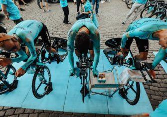 Ciencia-tecnología-ciclismo-contrarreloj-21