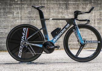 Ciencia-tecnología-ciclismo-contrarreloj-22