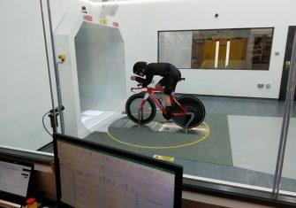 Ciencia-tecnología-ciclismo-contrarreloj-3