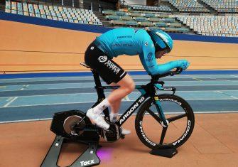 Ciencia-tecnología-ciclismo-contrarreloj-6