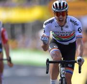 Daryl-IMpey-Mitchelton-Scott-Tour-Francia-2019