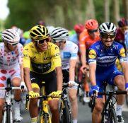 Egan-Bernal-Ineos-Amarillo-Lider-Tour-Francia-2019