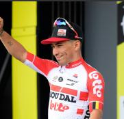 Tour Francia: Video resumen 11ª etapa