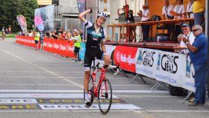 Michael-Reis-Kometa-Aosta