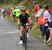 Simon-Yates-Mitchelton-Scott-Fuga-Tour-Francia-2019