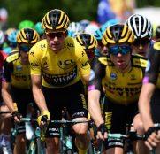 Teunissen-Amarillo-Tour-Francia-2019