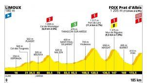 Tour-Francia-2019-Etapa15