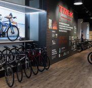 Trek Barcelona Centre-10